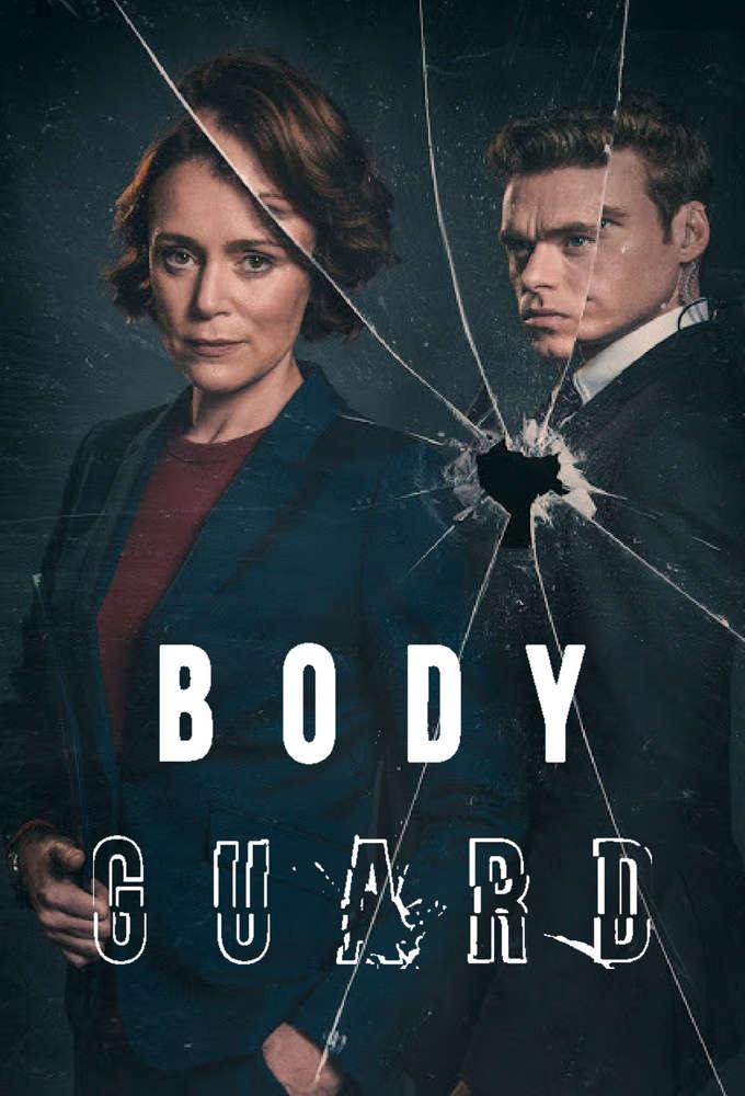 Bodyguard S01E05 HDTV x264-RiVER
