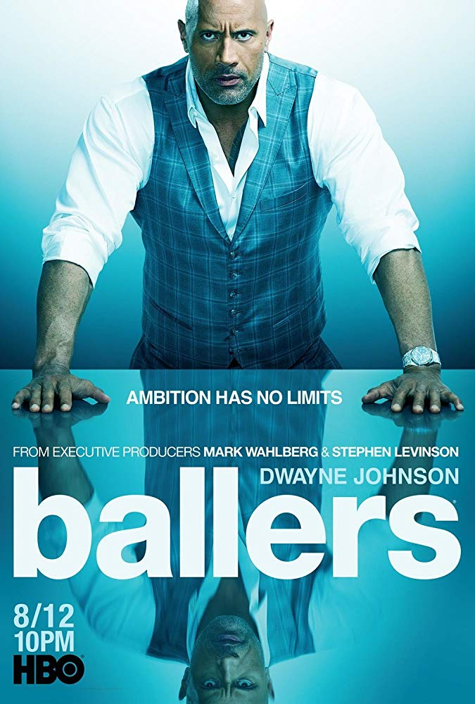 Ballers (2015) S04E06 720p WEB h264-CONVOY