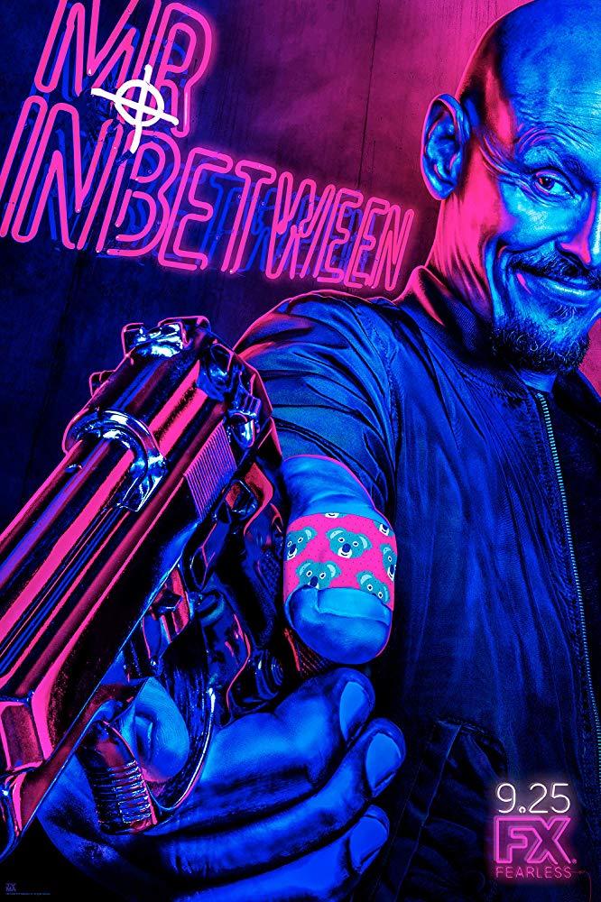 Mr Inbetween S01E02 720p WEBRip x264-eSc