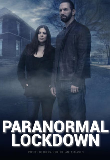 Paranormal Lockdown S04E03 720p WEBRip AAC2 0 x264-ETRG
