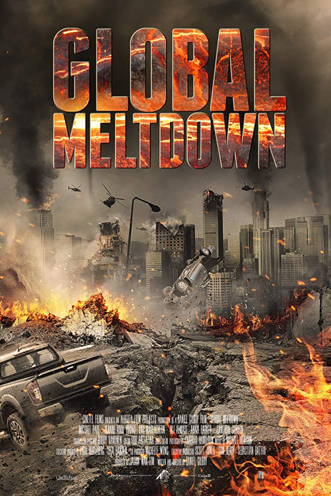 Global Meltdown (2017) 720p BRRip x264 MkvCage