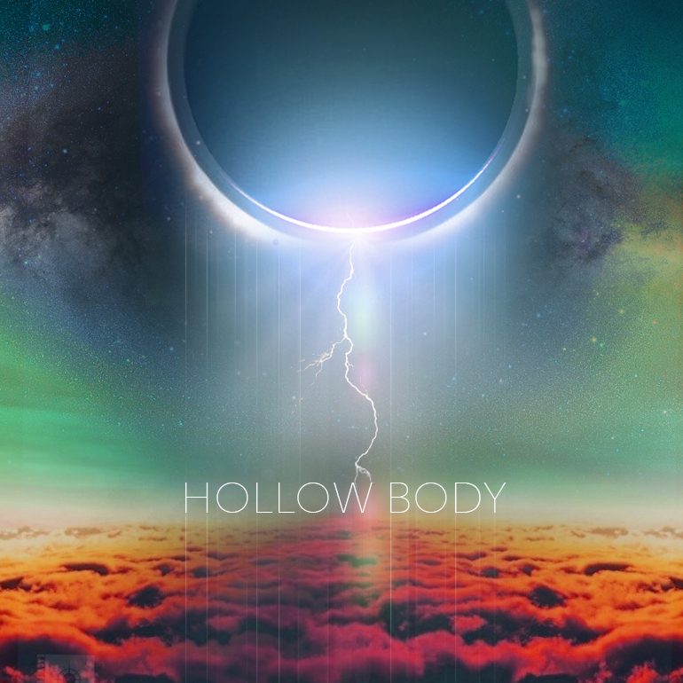 Hollow Body (2018) 720p WEB-DL x264 750MB - MkvHub