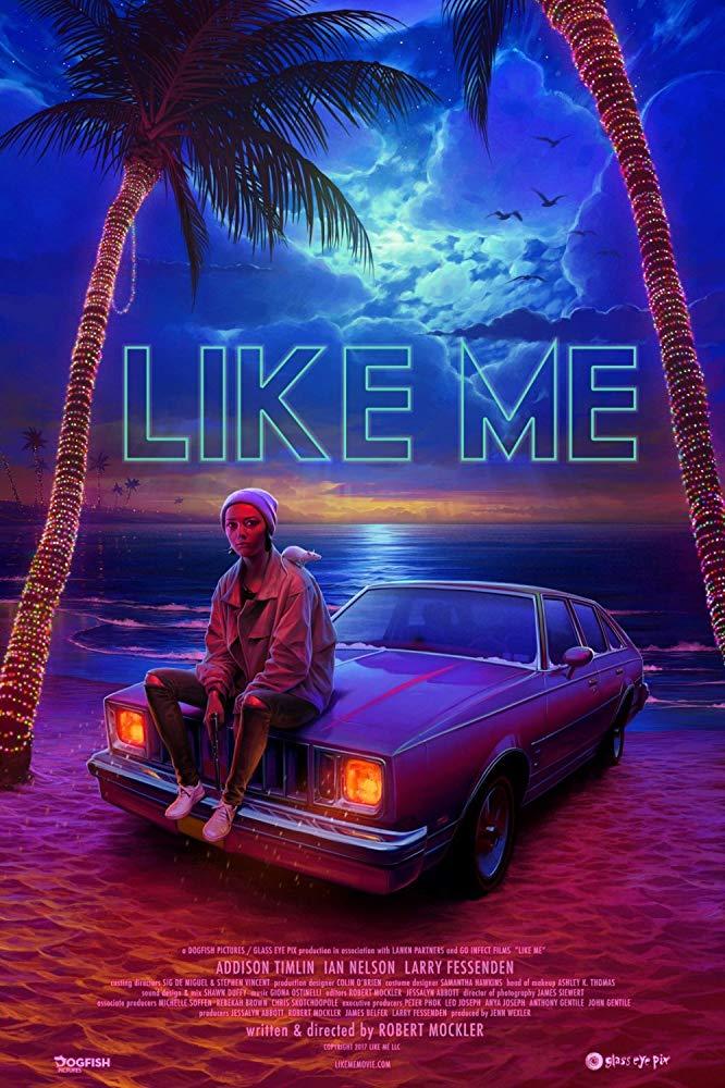 Like Me 2017 1080p WEB-DL x264 AC3-eSc