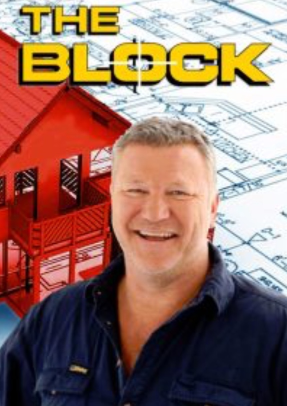 The Block AU S14E32 480p x264-mSD