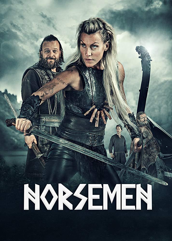 Norsemen S01E06 720p WEBRip X264-EDHD