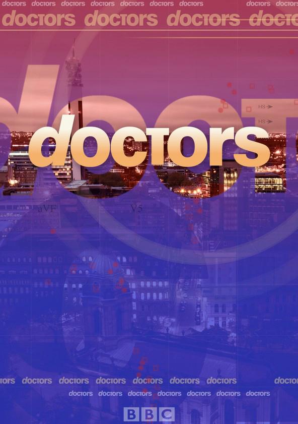 Doctors S19E261 720p HDTV x264-NORiTE
