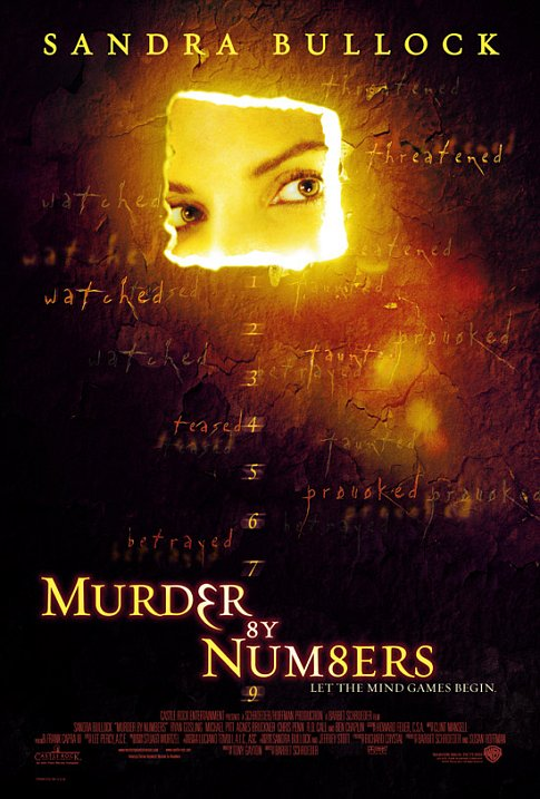 Murder By Numbers S02E07 Bound By Blood 720p WEBRip x264-CAFFEiNE