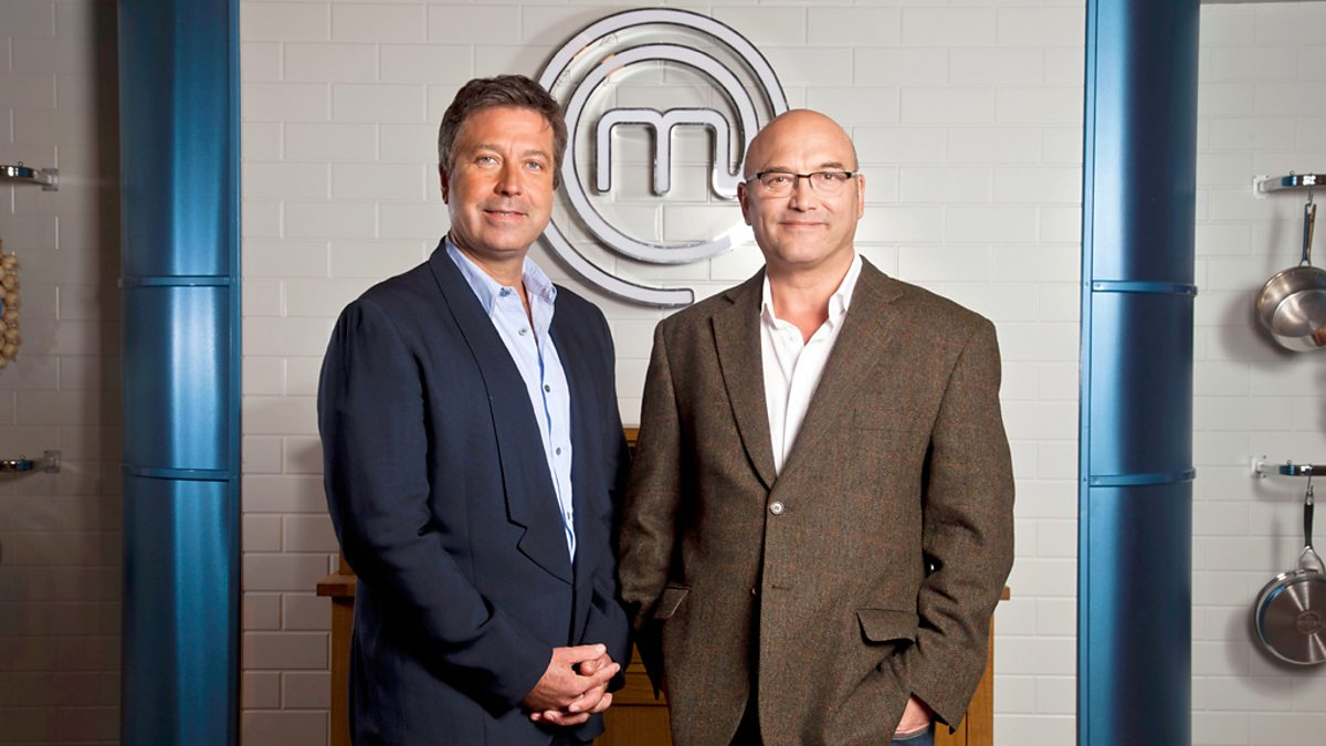 Celebrity Masterchef S03E11 iNTERNAL 720p WEB h264-KOMPOST