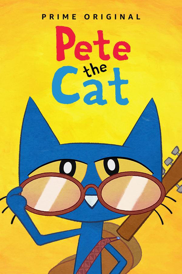 Pete The Cat S01E04 720p WEB h264-ASCENDANCE