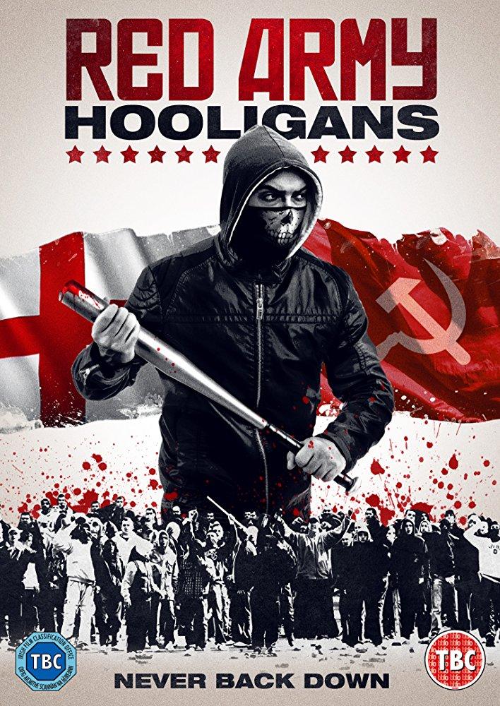 Red Army Hooligans 2018 720p BluRay H264 AAC-RARBG