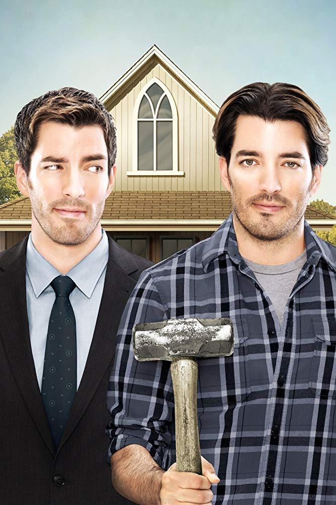 Property Brothers S13E05 Wide Open Dreams WEBRip x264-CAFFEiNE