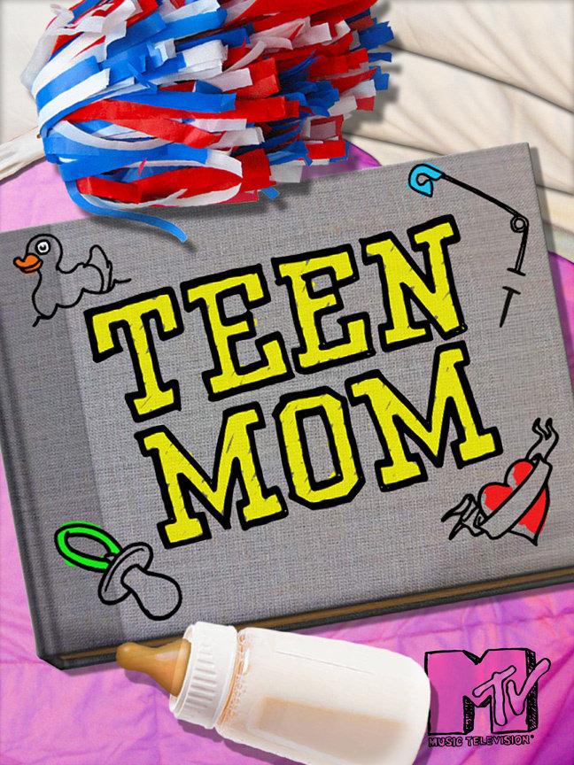 Teen Mom UK S04E02 WEB h264-CROSSFIT