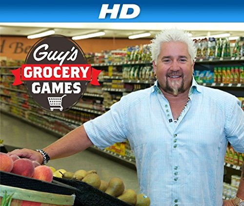 Guys Grocery Games S19E01 First Round Redemption 720p WEBRip x264-CAFFEiNE