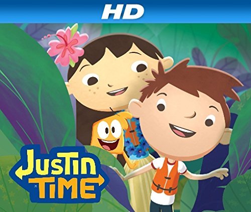 Justin Time GO S01E12 WEB x264-CRiMSON