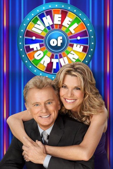 Wheel of Fortune 2018 09 24 720p HDTV x264-NTb
