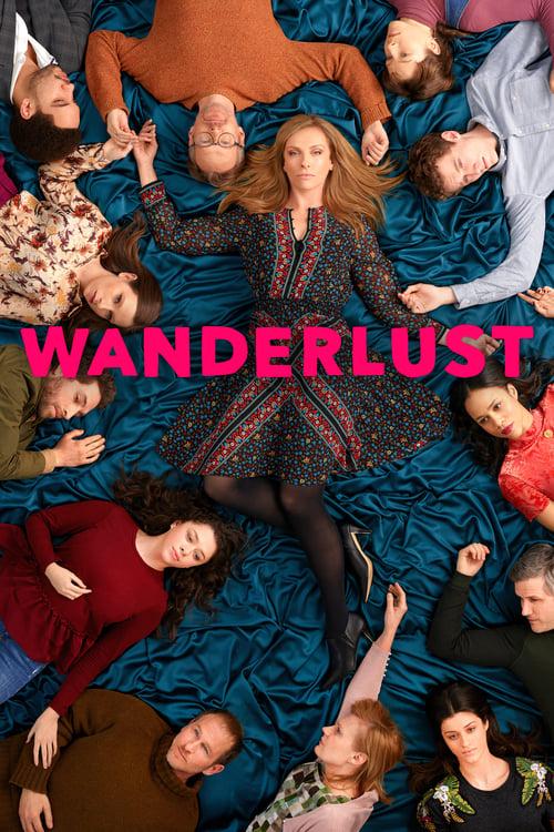 Wanderlust S01E04 720p HDTV x264-ORGANiC