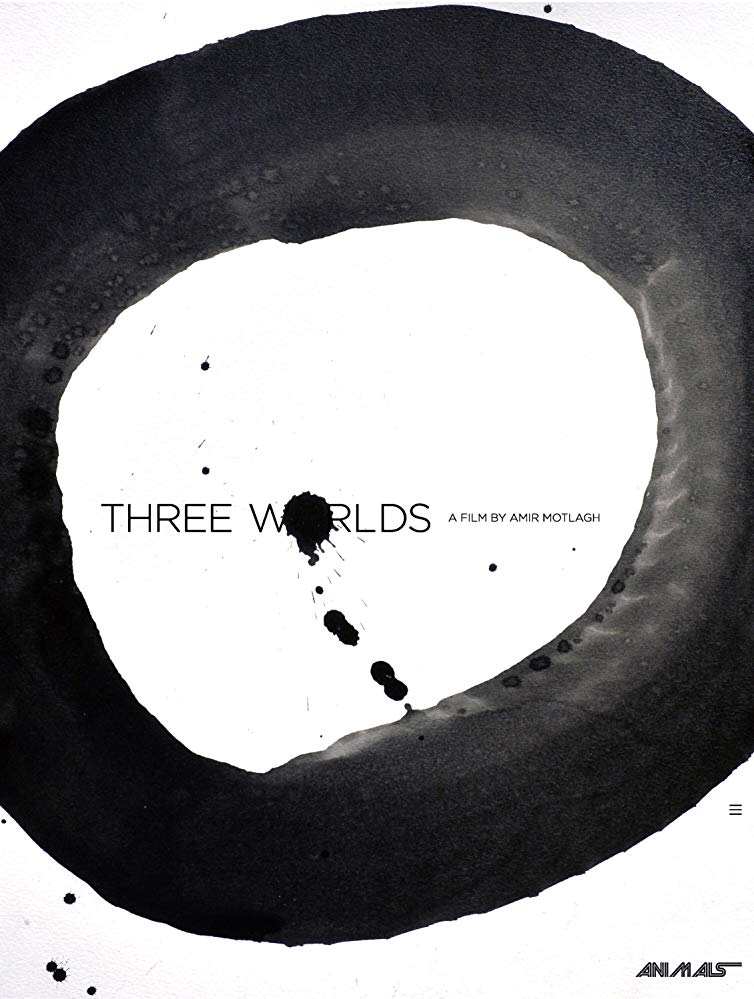 Three Worlds (2018) AMZN WEB-DL AAC2.0 H264-NTG