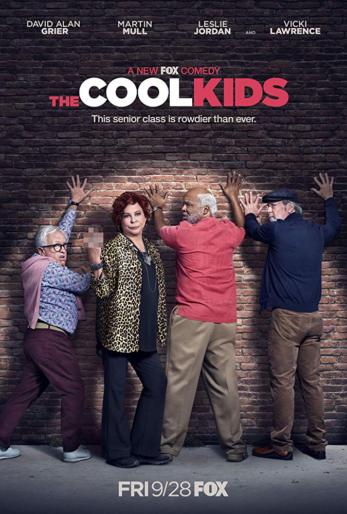 The Cool Kids S01E02 720p WEB x265-MiNX