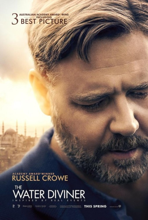 The Water Diviner 2014 720p BluRay H264 AAC-RARBG