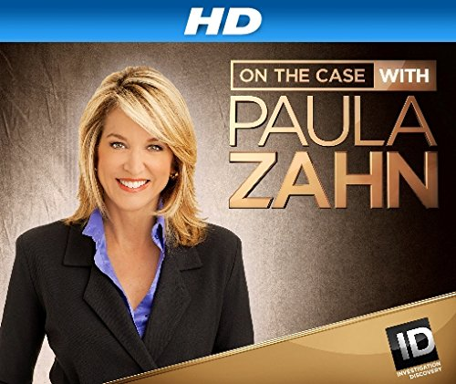 On the Case with Paula Zahn S17E12 Lethal Offer 720p WEB x264-CAFFEiNE