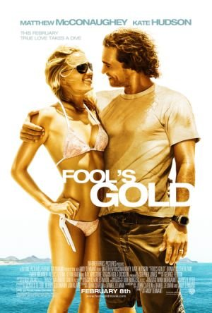 Fools Gold (2008) 720p BluRay H264 AAC-RARBG