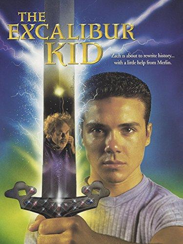 The Excalibur 1981 1080p BluRay H264 AAC-RARBG
