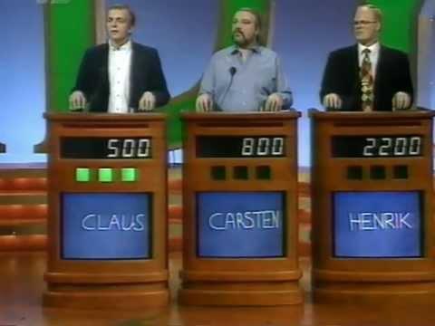 Jeopardy 2018 10 03 720p HDTV x264-NTb