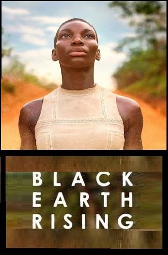 Black Earth Rising S01E05 HDTV x264-PHOENiX