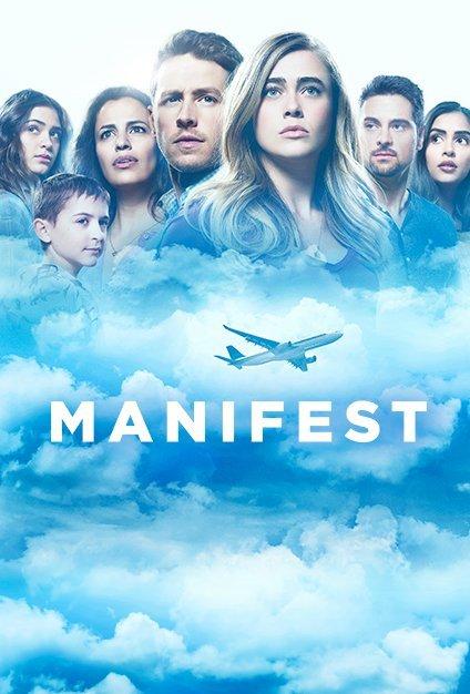 Manifest S01E03 XviD-AFG