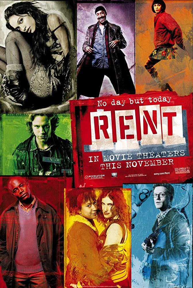 Rent 2005 1080p BluRay H264 AAC-RARBG
