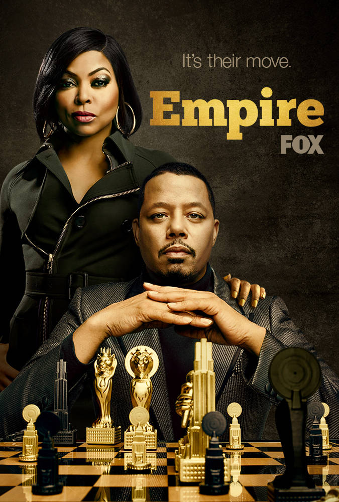 Empire 2015 S05E03 720p WEB x264-TBS