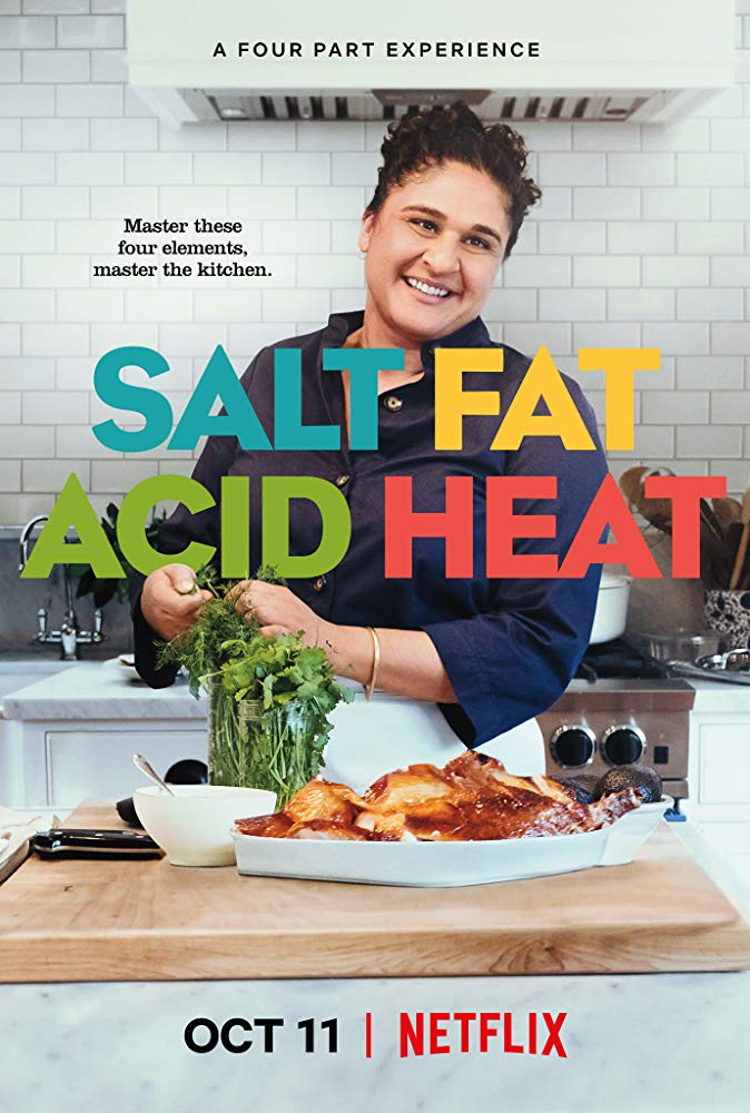 Salt Fat Acid Heat S01E04 WEB X264-AMRAP