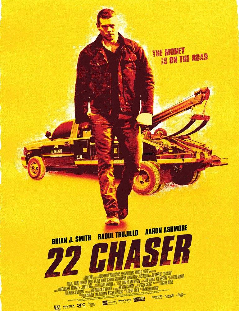 22 Chaser 2018 1080p WEB-DL DD 5 1 x264 [MW]