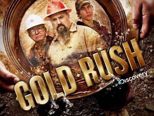 Gold Rush S09E00 The Story So Far WEBRip x264-TBS