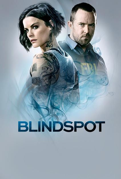 Blindspot S04E01 720p HDTV x265-MiNX