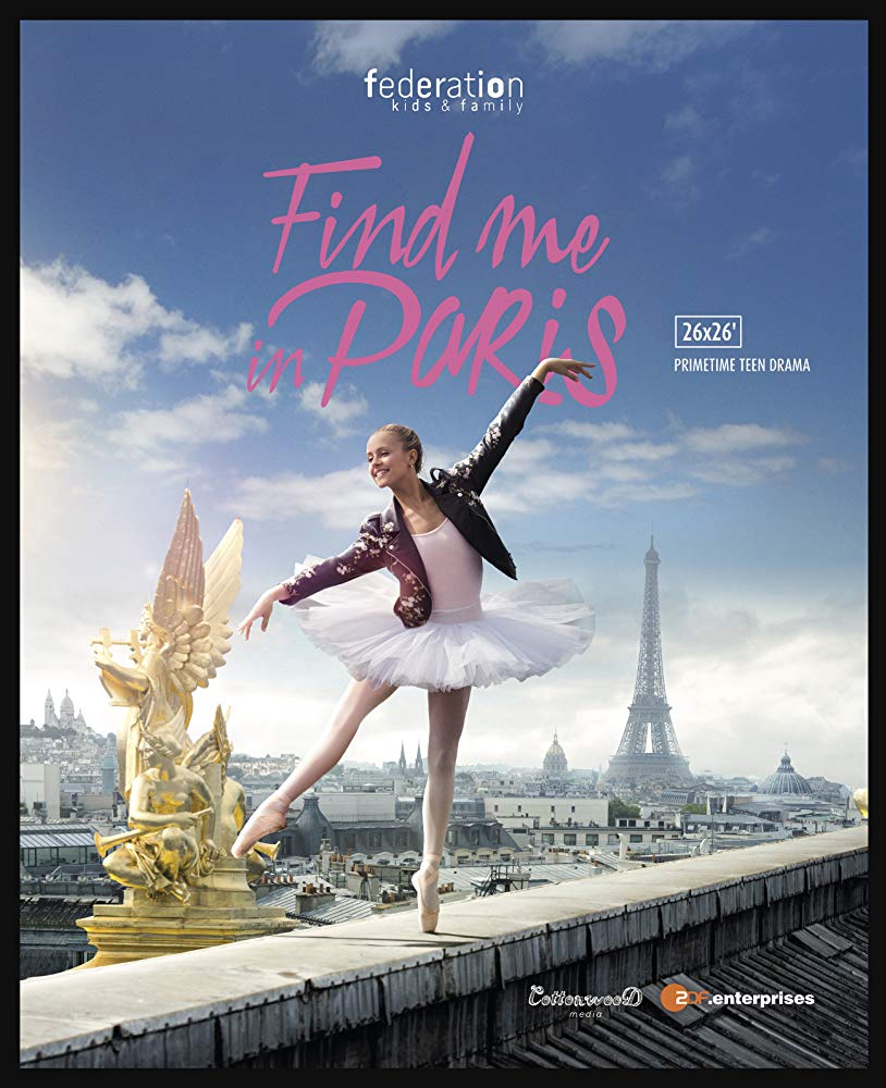 Find Me In Paris S01E22 720p WEB h264-TBS