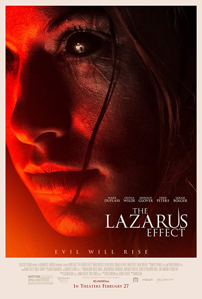The Lazarus Effect 2015 720p BluRay H264 AAC-RARBG