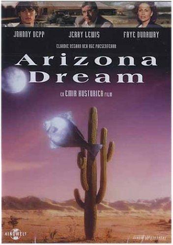 Arizona Dream 1993 720p BluRay H264 AAC-RARBG