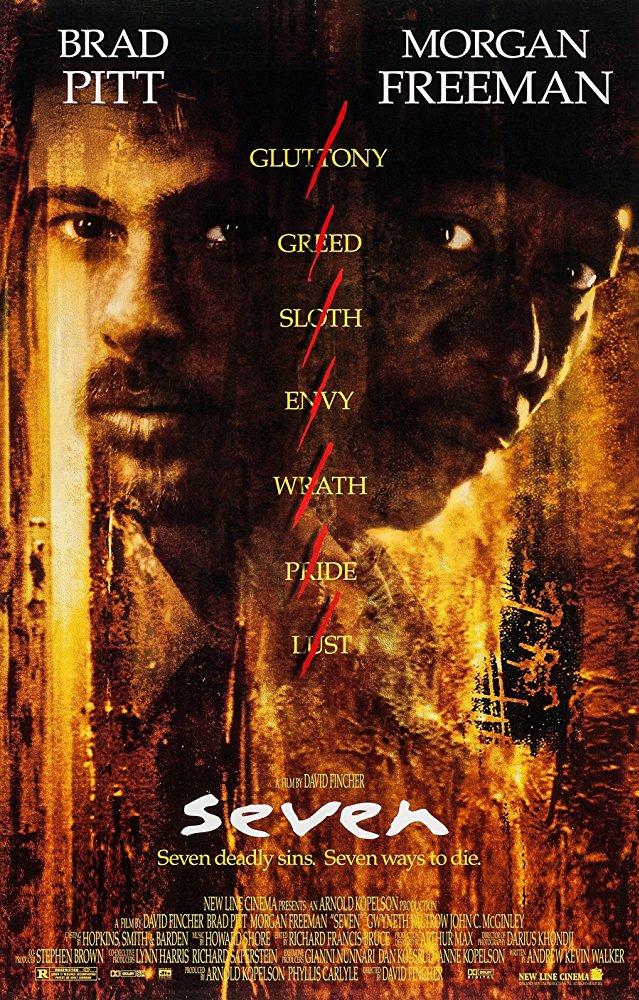 The Seven Deadly Sins S01E04 720p WEB x264-TVSLiCES