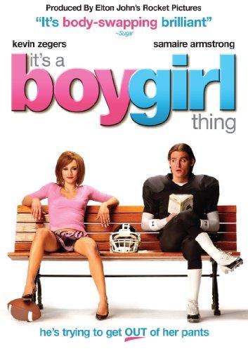 Its A Boy Girl Thing 2006 1080p BluRay H264 AAC-RARBG