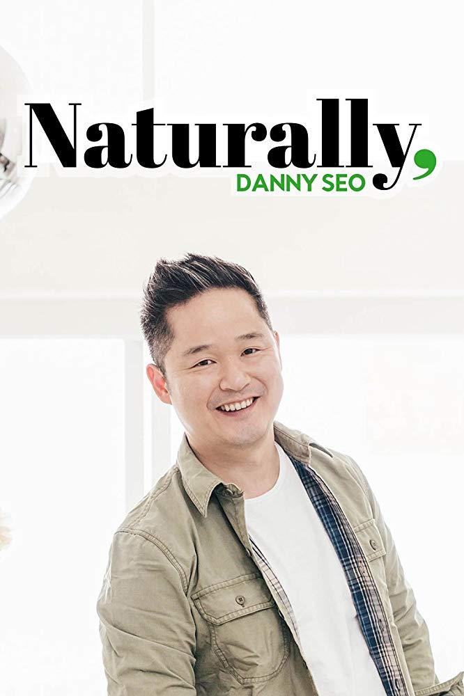 Naturally Danny Seo S03E02 720p WEB x264-CookieMonster