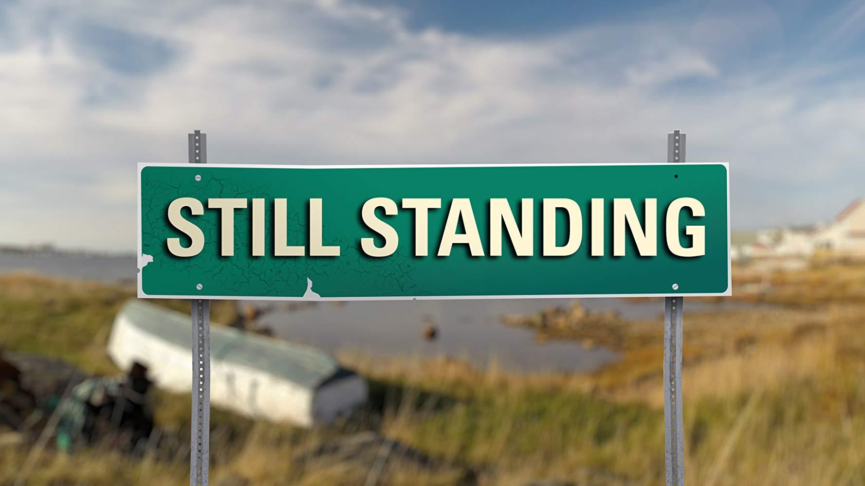Still Standing 2015 S04E06 New Denmark 720p WEBRip x264-KOMPOST