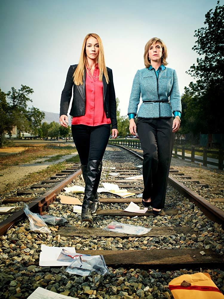 Cold Justice S05E07 720p WEB x264-WEBSTER