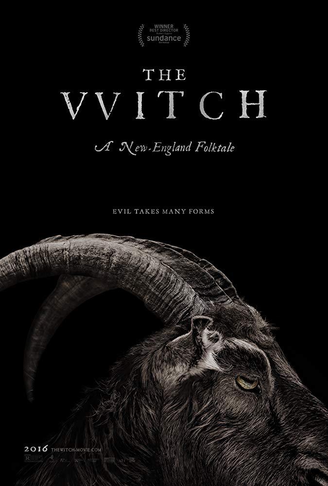 The Witch 2015 1080p BluRay H264 AAC-RARBG