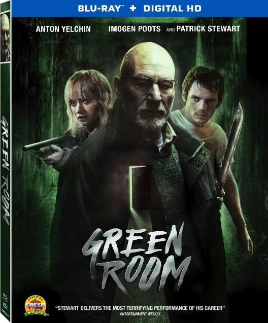Green Room 2015 1080p BluRay H264 AAC-RARBG
