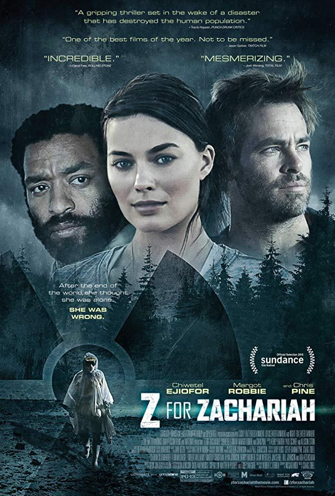 Z For Zachariah 2015 720p BluRay H264 AAC-RARBG