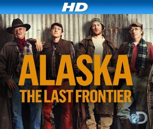 Alaska The Last Frontier S08E03 WEBRip x264-TBS
