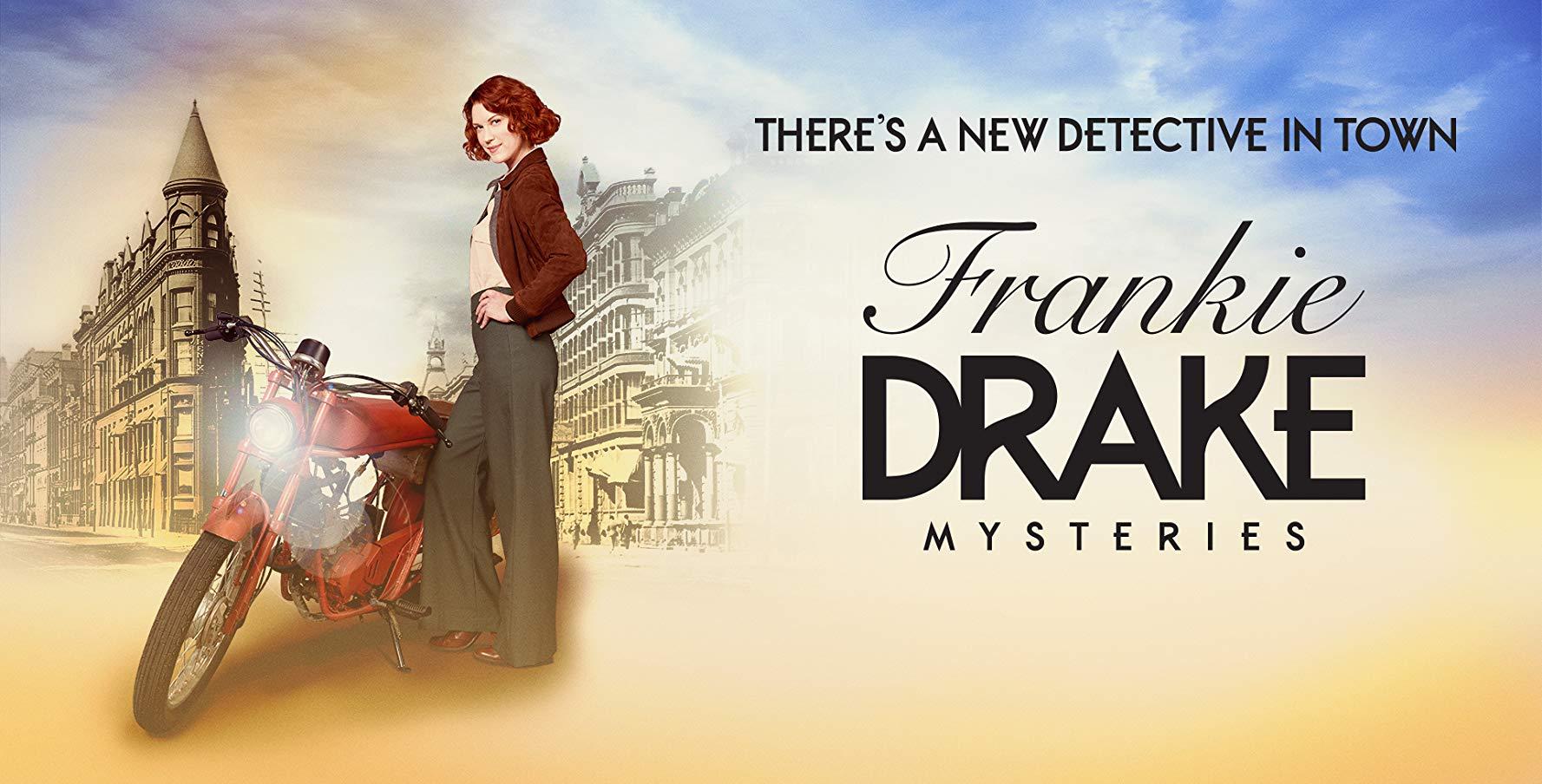 Frankie Drake Mysteries S02E05 XviD-AFG