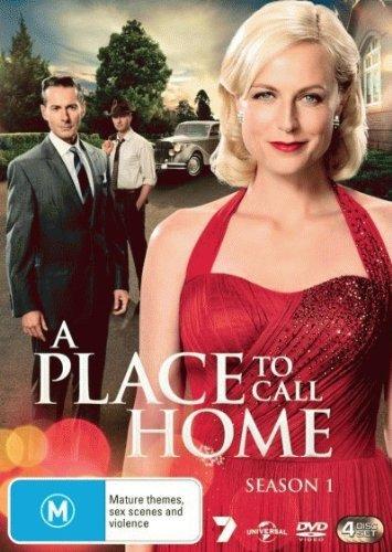 A Place To Call Home S06E10 AHDTV x264-FUtV