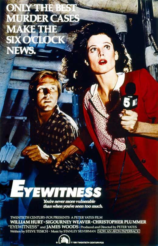 Eyewitness 1981 BluRay 10Bit 1080p AC3 H265-d3g